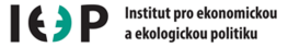 Logo IEEP