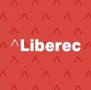 Logo of the city Liberec